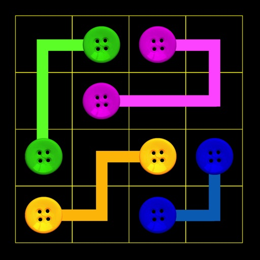 Link Pro (связь)