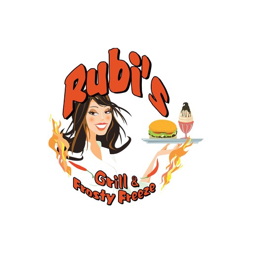 Rubi's Grill & Frosty Freeze