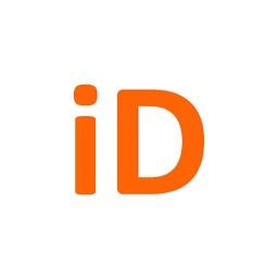 iDefect - Intelligent Defect Management