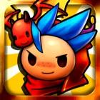 Wizard & Dragon Defense icon