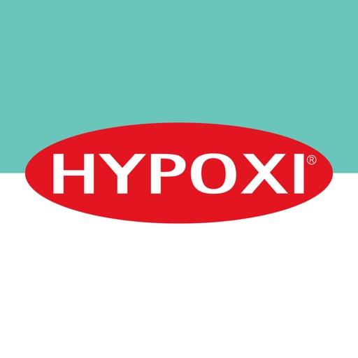 Hypoxi Health Fitness