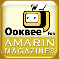 Codes for Amarin Magazines Hack