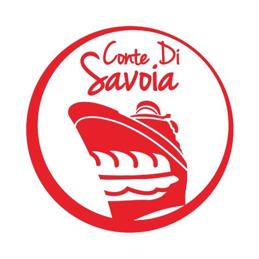 Conte Di Savoia