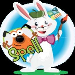 Spelling Games Lite