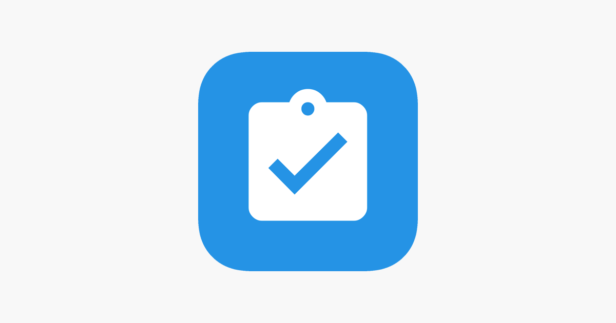 Hrci Phr Test Prep For Human Resources Professionals On The App Store