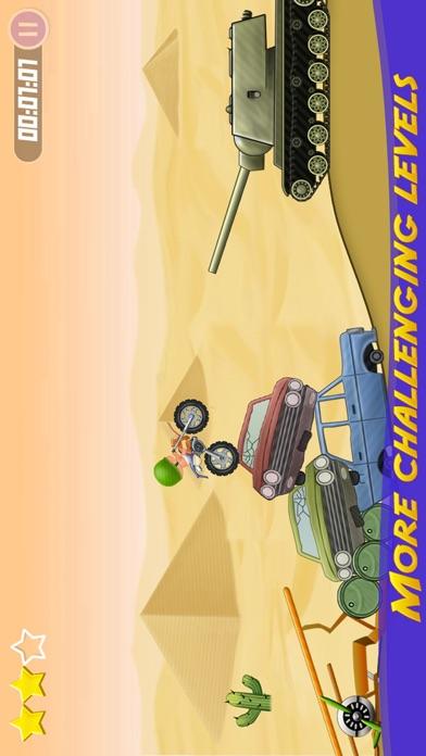 Boom Beach Trivia -Crack Aa Crossy Smashy Road 2-4