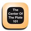 Robert Saia - The Center of the Plate 101 artwork