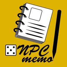 Activities of NPC memo plus