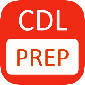 CDL Practice Test 2018 Edition Reference app