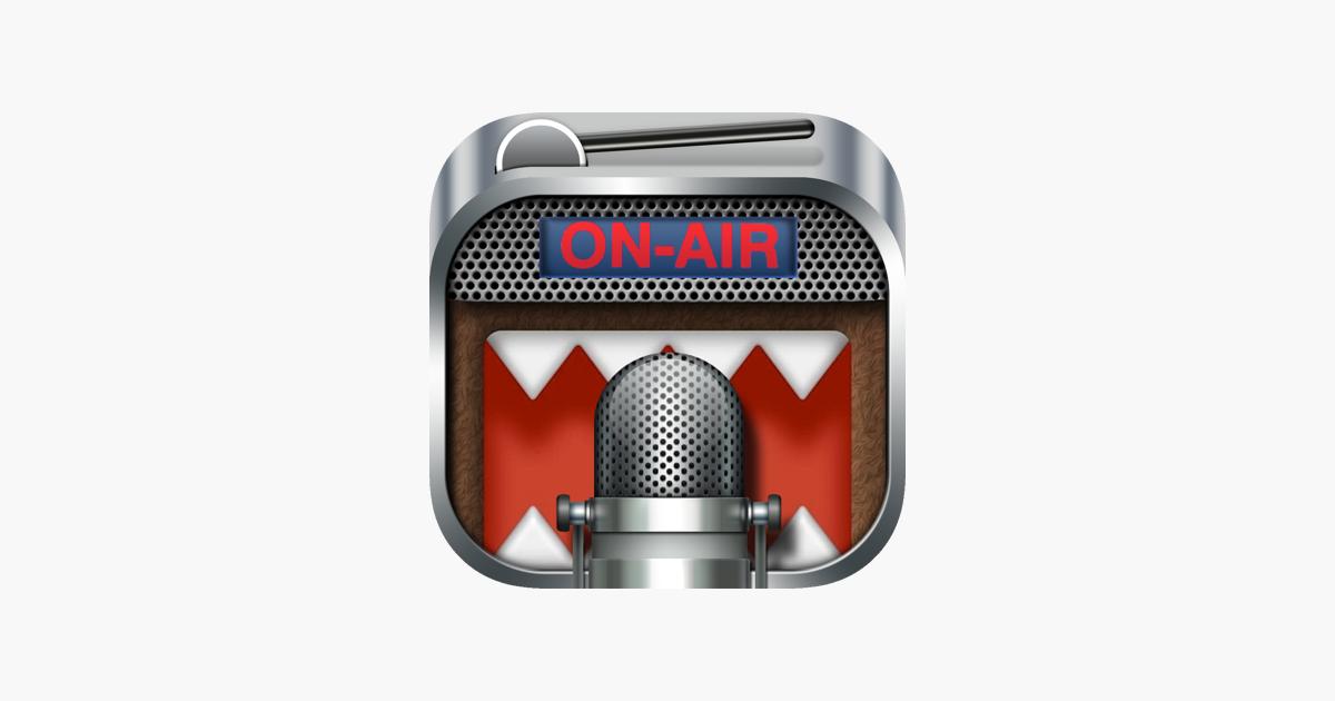 Anime Radio+ on the App Store