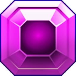 Jewel Match 3 Mystery Legend Mania