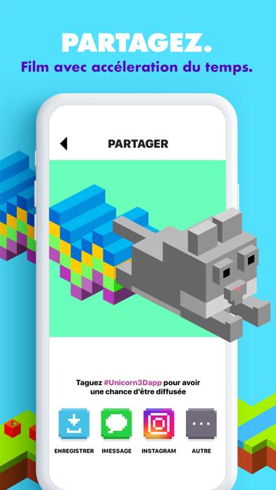 download UNICORN 3D: Jeux de Coloriage apps 1