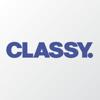 CLASSY. – Digital Store App –