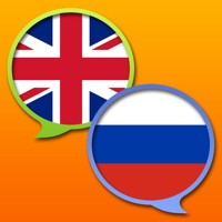 Codes for Russian English Dictionary Free Hack