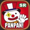 スロット『I'm パンちゃん』 手軽に遊べる完全告知パチスロアプリゲーム パチンコ好きも遊ベるアプリ