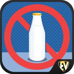 Lactose Free SMART Recipes