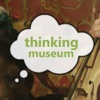Thinking Museum Amsterdam Private Tours