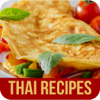 sathish bc - Thai Recipes - Delicious Recipes to Make with Pork artwork