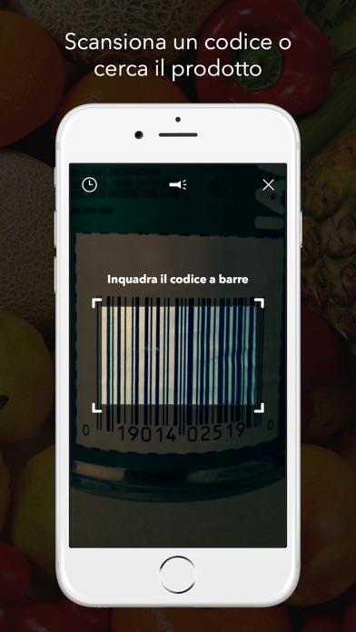 Download Edo - Ora sai cosa mangi per Pc