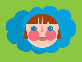 Head in the Clouds Faces