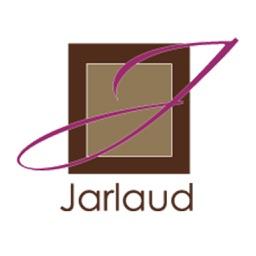 Maison Jarlaud