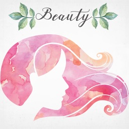 Beauty Deals & Beauty Store Reviews