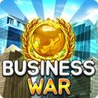 BusinessWar icon