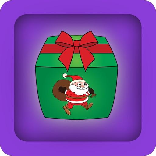 Christmas Boxes Mania