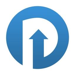 parkpocket - Die Parkplatz App zum günstig Parken