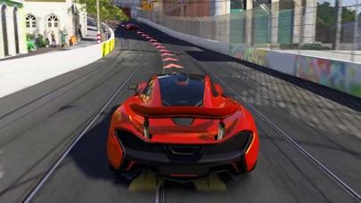GTI Racersのおすすめ画像2