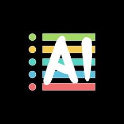 Grocery list Ai Pro