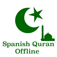 Codes for Spanish Quran Hack