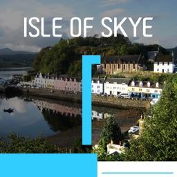 Isle of Skye Tourism Guide