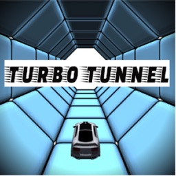 Turbo Tunnel 3d