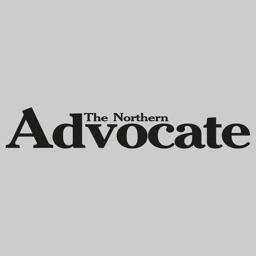 Northern Advocate e-Edition