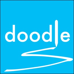 doodle - draw together
