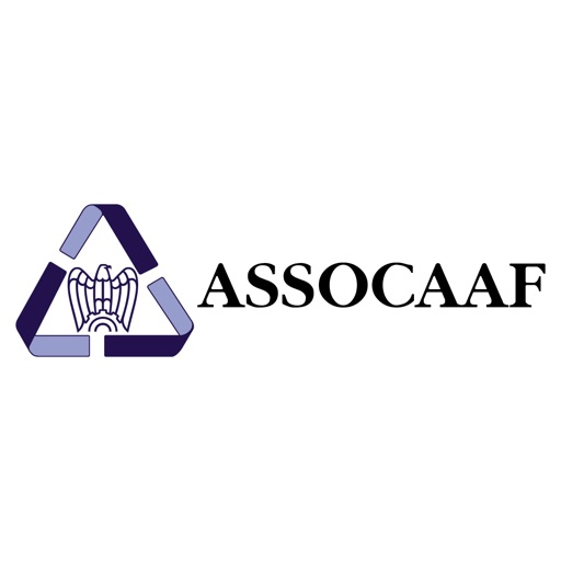 Download ASSOCAAF APP free for iPhone, iPod and iPad