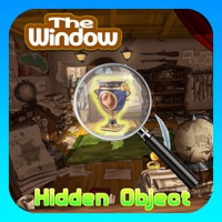 Codes for Mystery Finding Hidden Object Games : The Window Hack