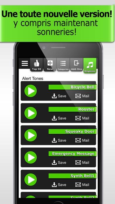 download iTheme - Thèmes pour ton iPhone et ton iPad apps 2