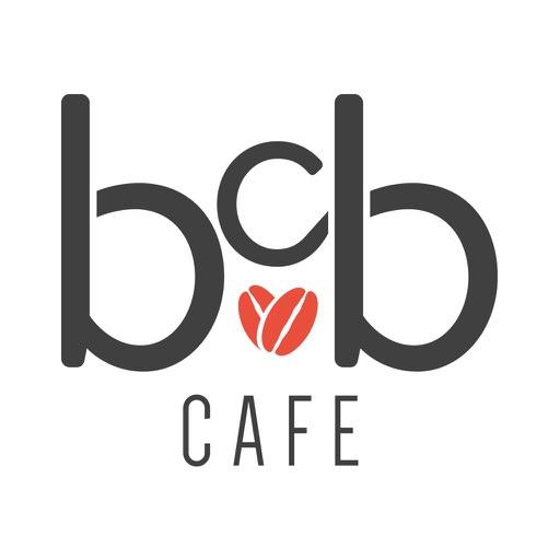 B.C.B. Company