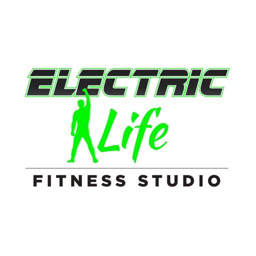 Electric Life Fitness Studio