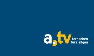 a.tv - Fernsehen für's Allgäu