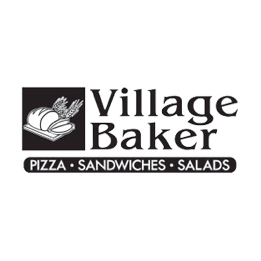 Village Baker Food