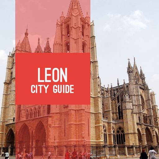 Leon Travel Guide
