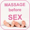 Massage Before Sex for Couples and Adults 18+