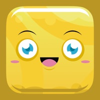 Codes for Slide Me! - Unblock puzzles and complete them all Hack