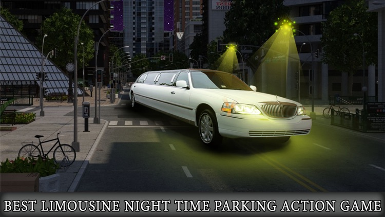 limo drivers in las vegas