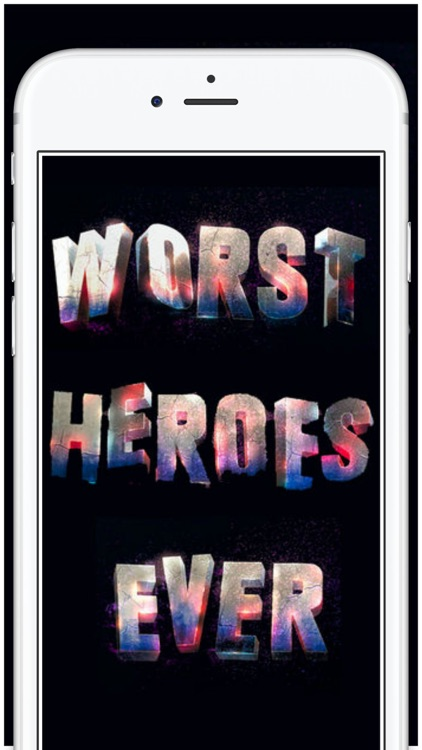 Best Wallpapers for Suicide Squad Free with Filter