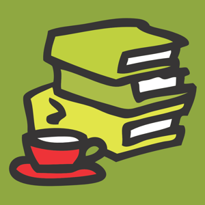 Books I Have Read app