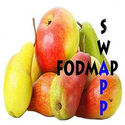 FODMAP SWAPP